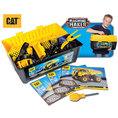 CAT grosser Bausatz