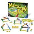 Make'n'Break Architect - Ravensburger