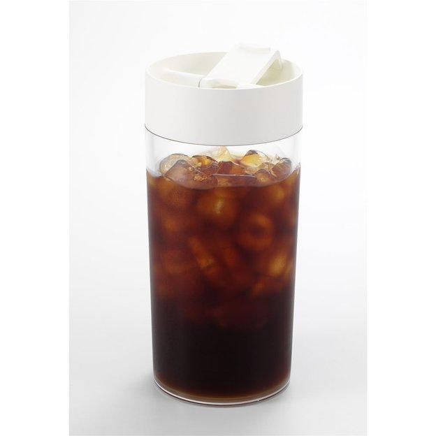 Dripo Cold Brew Eis-Kaffeebereiter