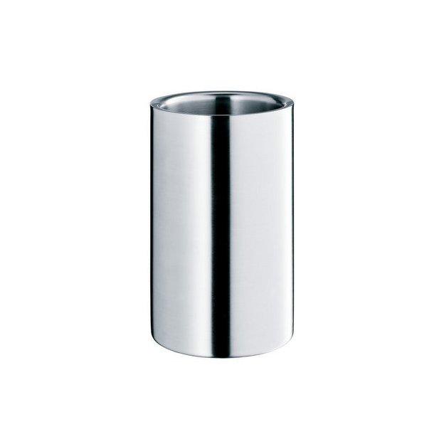 WMF Weinkühler Manhattan Cromargan® Edelstahl Rostfrei 18/10 matt