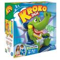Kroko Doc 2-4 Spieler, Alter ab 4 Jahren