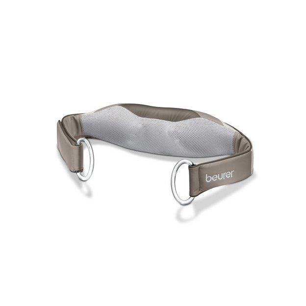 Beurer Massage Massagegürtel MG148 vielseitig und punktuell einsetzbar