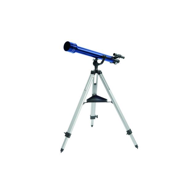 Kosmos Astro Teleskop Alter: 12+