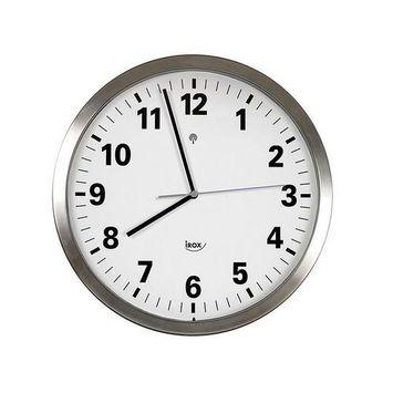 horloge kit cat clock noire. Black Bedroom Furniture Sets. Home Design Ideas