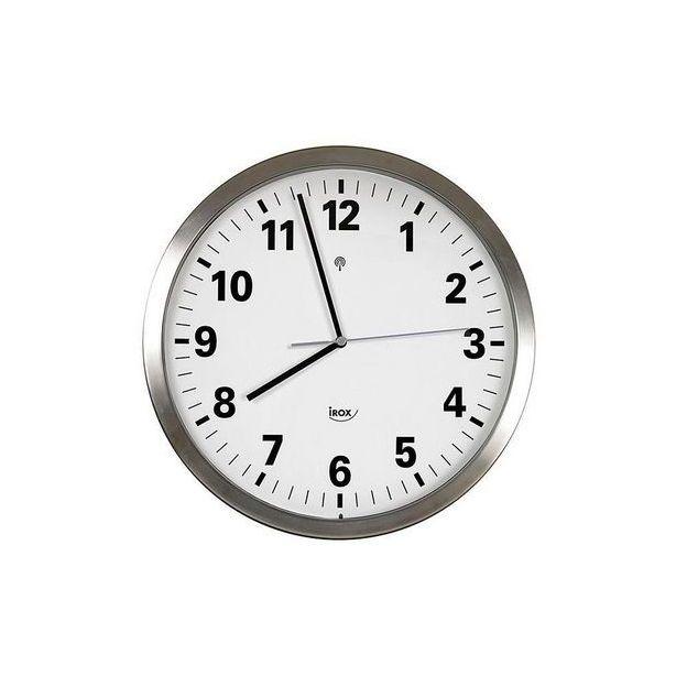 "Horloge radio pilotée ""DCF77"""