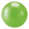 Ballon de Gym 75cm de Schildkröt