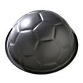 Birkmann Motiv-Backform Fussball mit Antihaftbeschichtung