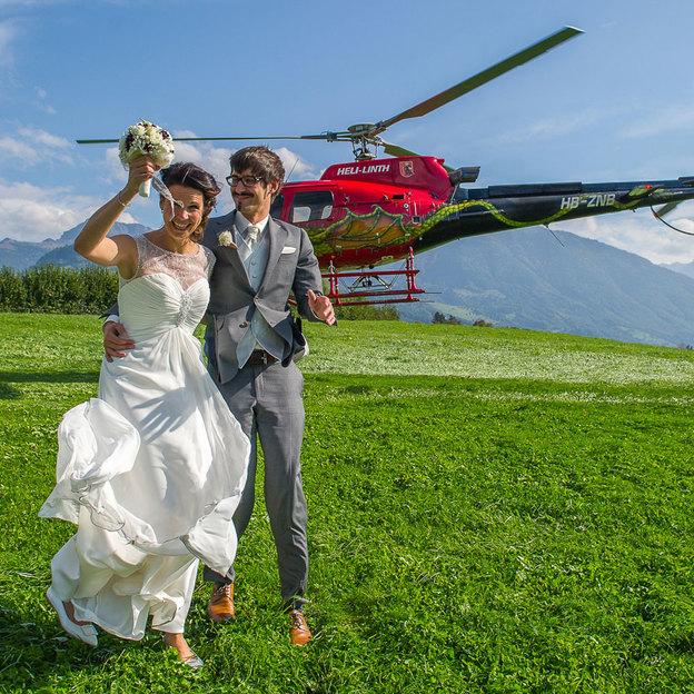 Hochzeitsfotograf für euren speziellen Tag