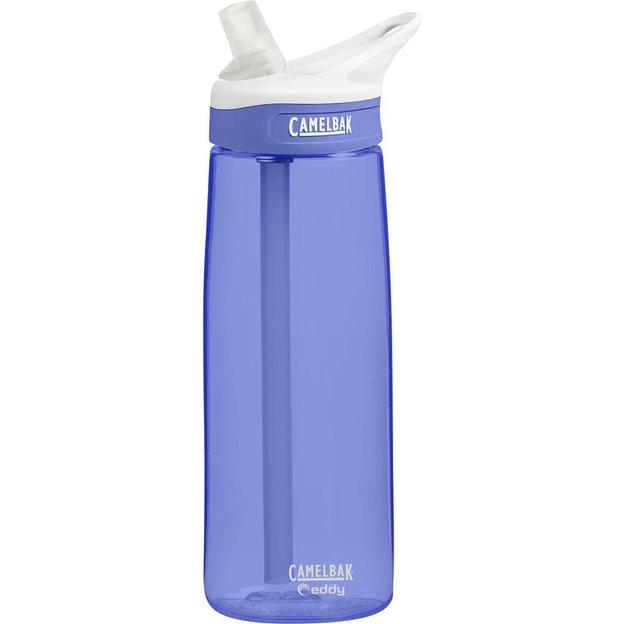 CamelBak Bottle 0.75l - african violet