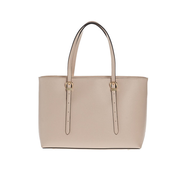 Guess Shopper Isabeau small