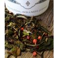 Tee von Gottlieber Wohlfühl-Wellness-Judihui 50g
