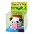 Peropon Panda - Basilikum