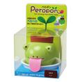 Peropon Frosch - Minze