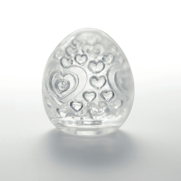 Masturbateur Tenga Egg Lover pour homme