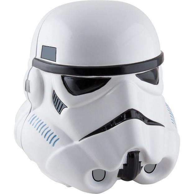 Station de Base Star Wars avec talkie walkie