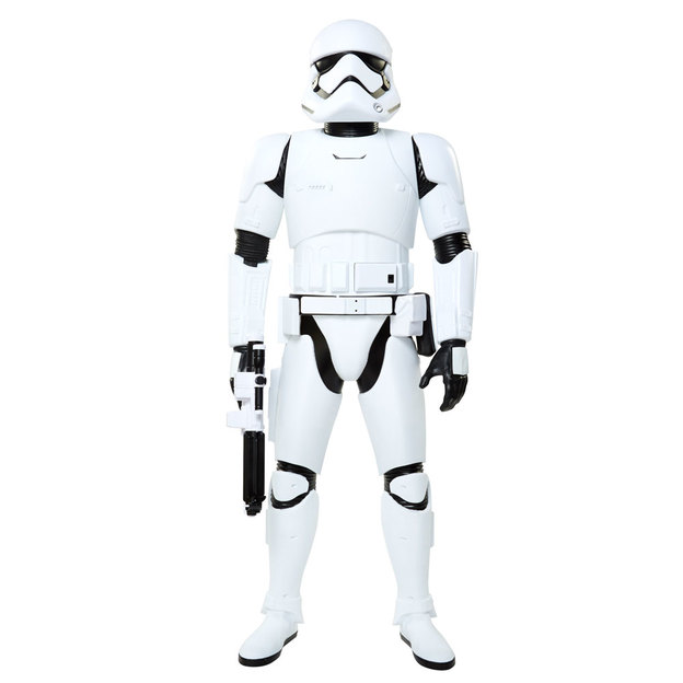 Star Wars XXL Stormtrooper