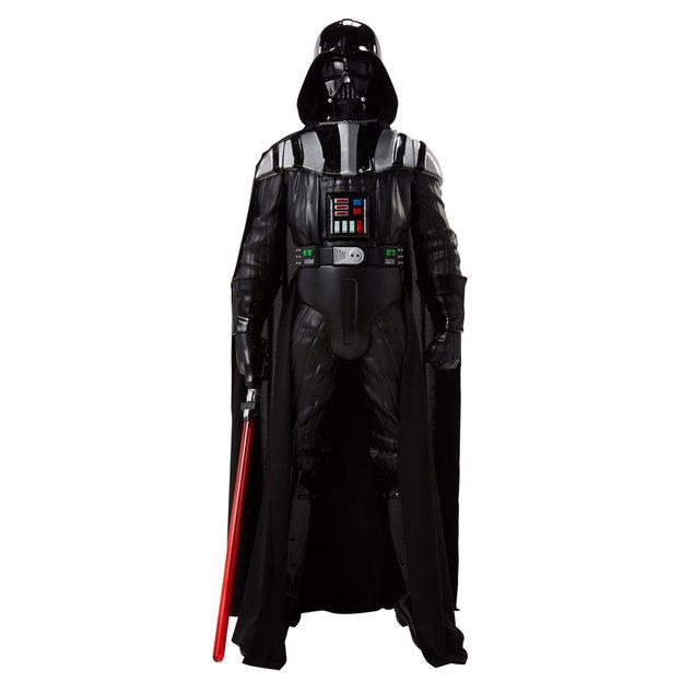 Figurine Star Wars Dark Vador XXL