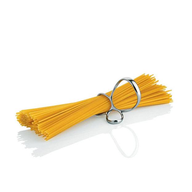 Spaghettimass Voile von Alessi
