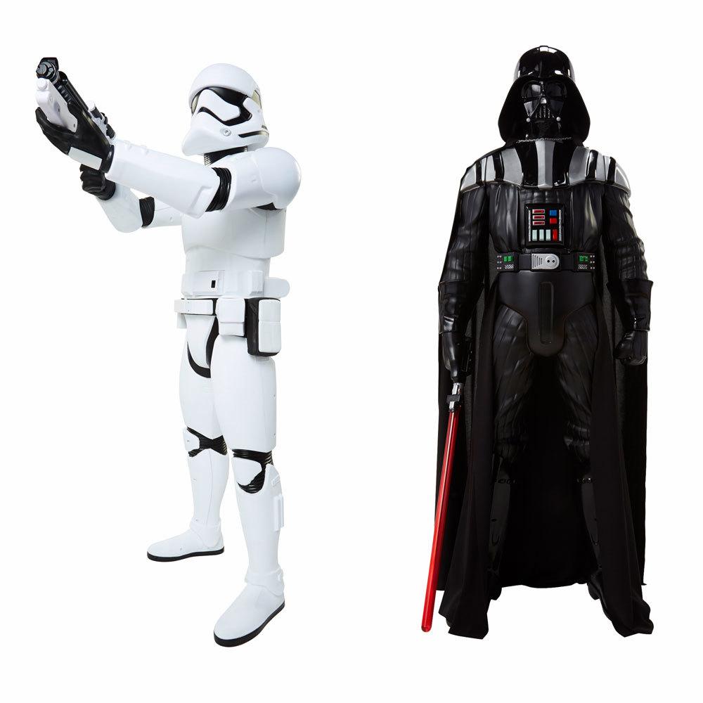 Cadeau et gadget Star Wars | ideecadeau.ch