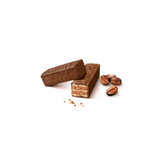 Boîte à biscuits Kägi fret