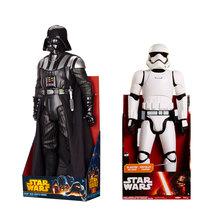 Figurines Star Wars 40 et 50 cm