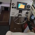 Motorboot Basiskurs (3 Stunden)