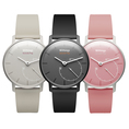 Fitness Uhr Withings Activité Pop