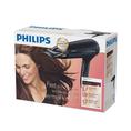 Philips Haartrockner Care HP8230/08