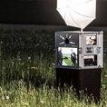 Bildkiste - Die Fotobox zum Mieten