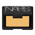 NARS Cream Blush Gold Member