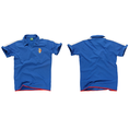 Personalisierbares Fussball-Shirt für Erwachsene