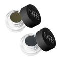 NARS Gel Eyeliner Eye Paint