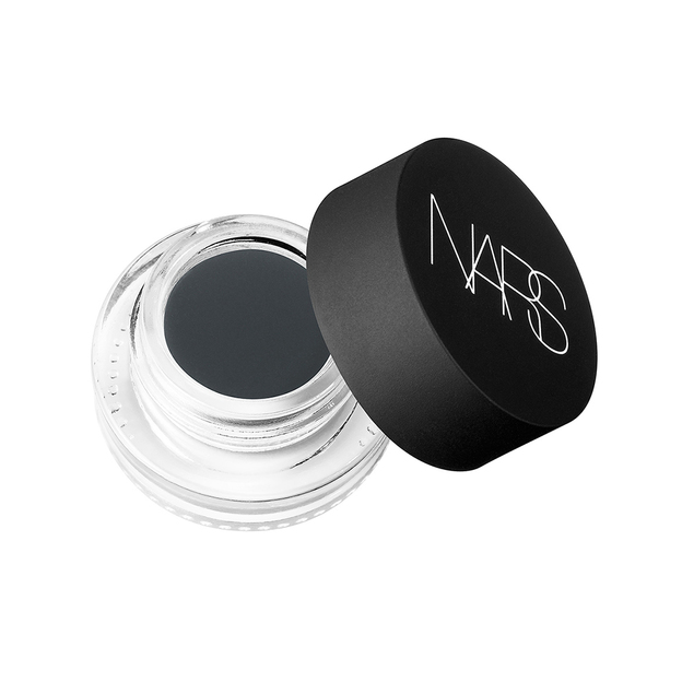 NARS Gel Eyeliner Eye Paint Transvaal