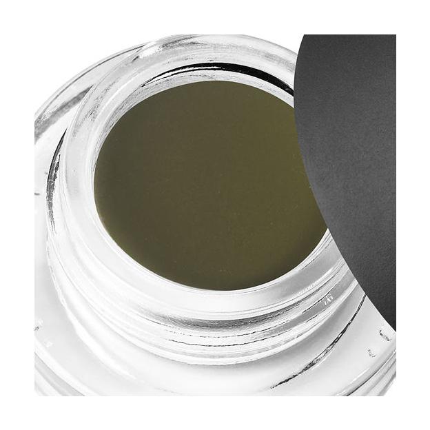 NARS Gel Eyeliner Eye Paint Mozambique