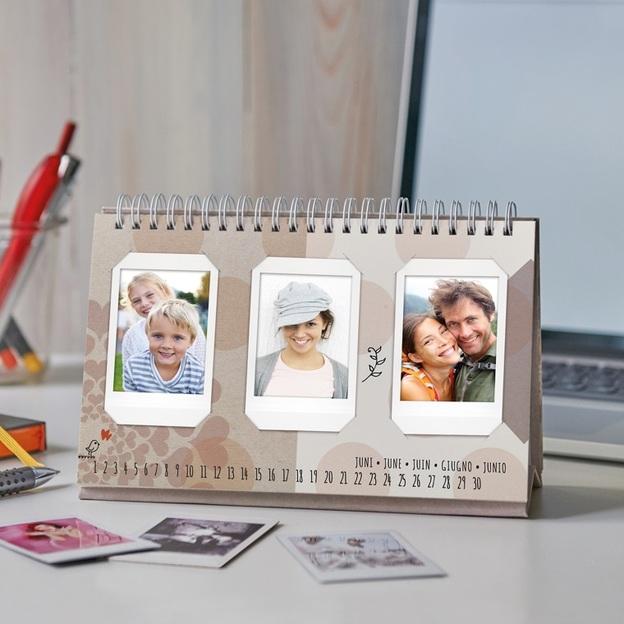 Fujifilm Instax Photoalben in verschiedenen Ausführungen
