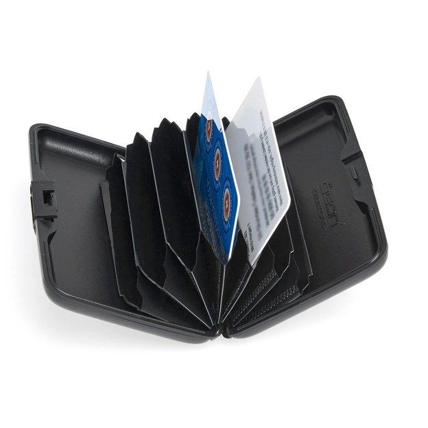 Etui pour cartes de crédit Ögon personnalisable