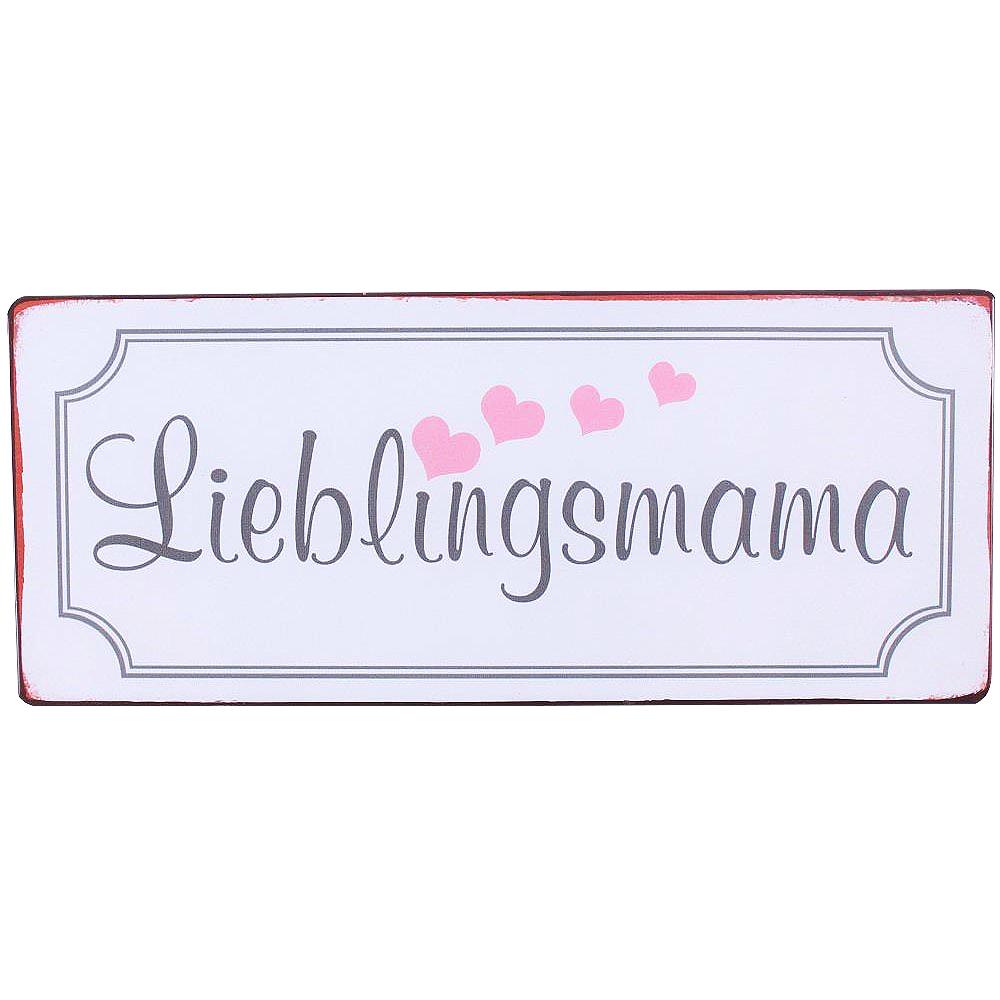 Tolle Weihnachtsgeschenke für Mama | geschenkidee.ch
