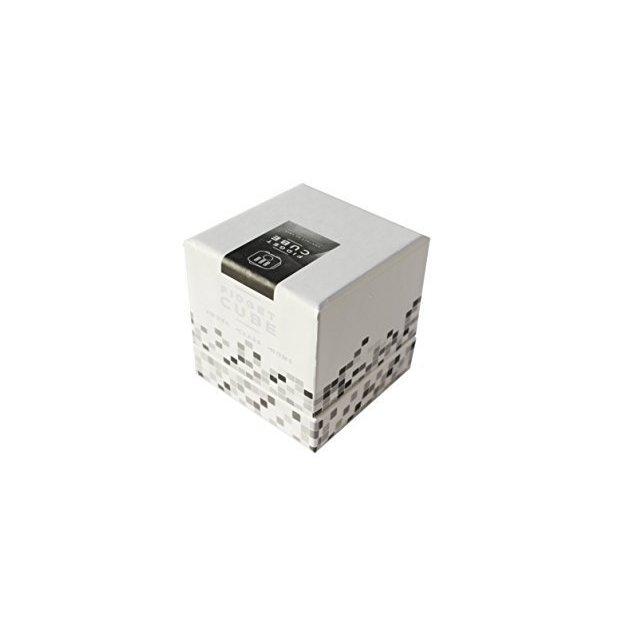 Fidget Cube - nouveau gadget anti-stress