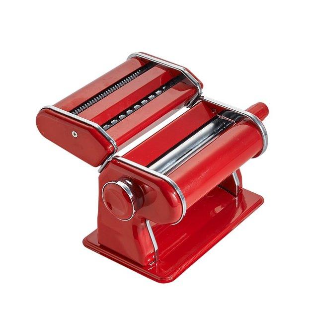 Machine à pâtes rétro
