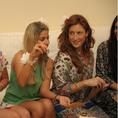 Die Wahrsagerin Hochzeitsbrauch - das perfekte Spiel für den Junggesellenabend