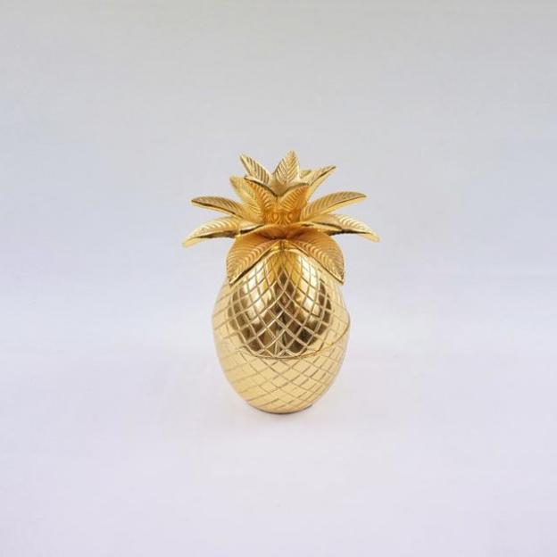 Dose Ananas