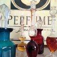 Kreiere dein eigenes Parfum