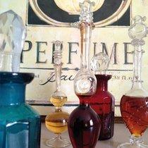 Créez votre propre Parfum