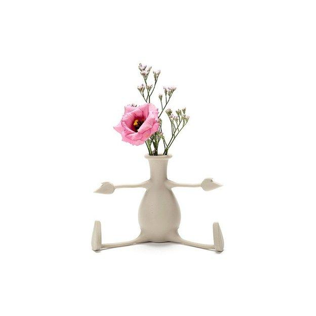 Vase Florino pierre