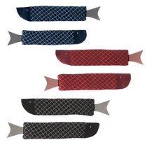 Fisch Socken