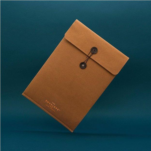 The Envelope - iPad & Laptop Schutzhülle