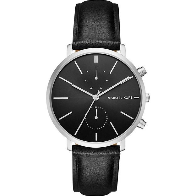 Michael Kors Armbanduhr Unisex MK8539