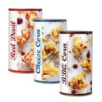 Popcorn Gewürzzubereitung