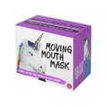 Einhorn Maske - Mr. Unicorn