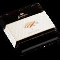 Gottlieber Hüppen Premium Noix de Coco
